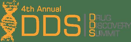 4e jaarlijkse DDS in München, 11 en 12 november 2020 - Pivot Park Screening Center